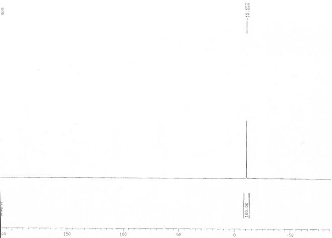 2-Diphenylphosphinobenzaldehyde CAS 50777-76-9 PNMR